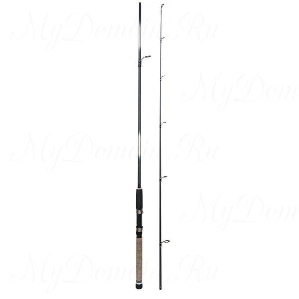 Спиннинг шт. RUBICON Striner 15-40g 2.7m