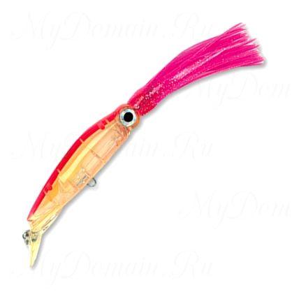 Воблер Yo-Zuri Hydro Squirt (F) 140mm R834-TMPK