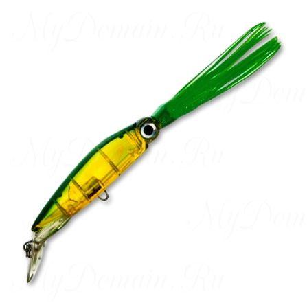 Воблер Yo-Zuri Hydro Squirt (F) 190mm F176-TMGG