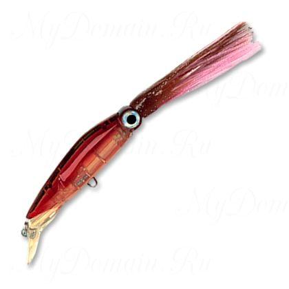 Воблер Yo-Zuri Hydro Squirt (F) 190mm F176-TMRB