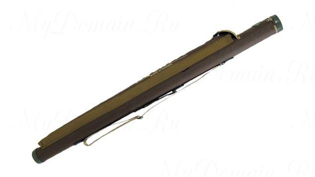 Тубус AQUATIC ТК-90-145 с карманом 145см
