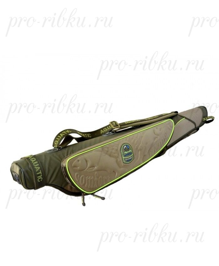 Чехол жесткий Ч-09-148 AQUATIC