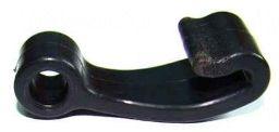 Крючок для тента d=6 мм (УЛ)