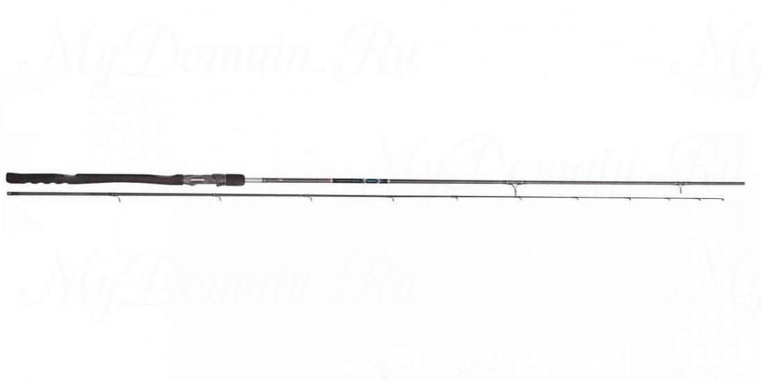 Удилище матчевое Browning Sphere Hod Rod Silver Edition 3,45 м